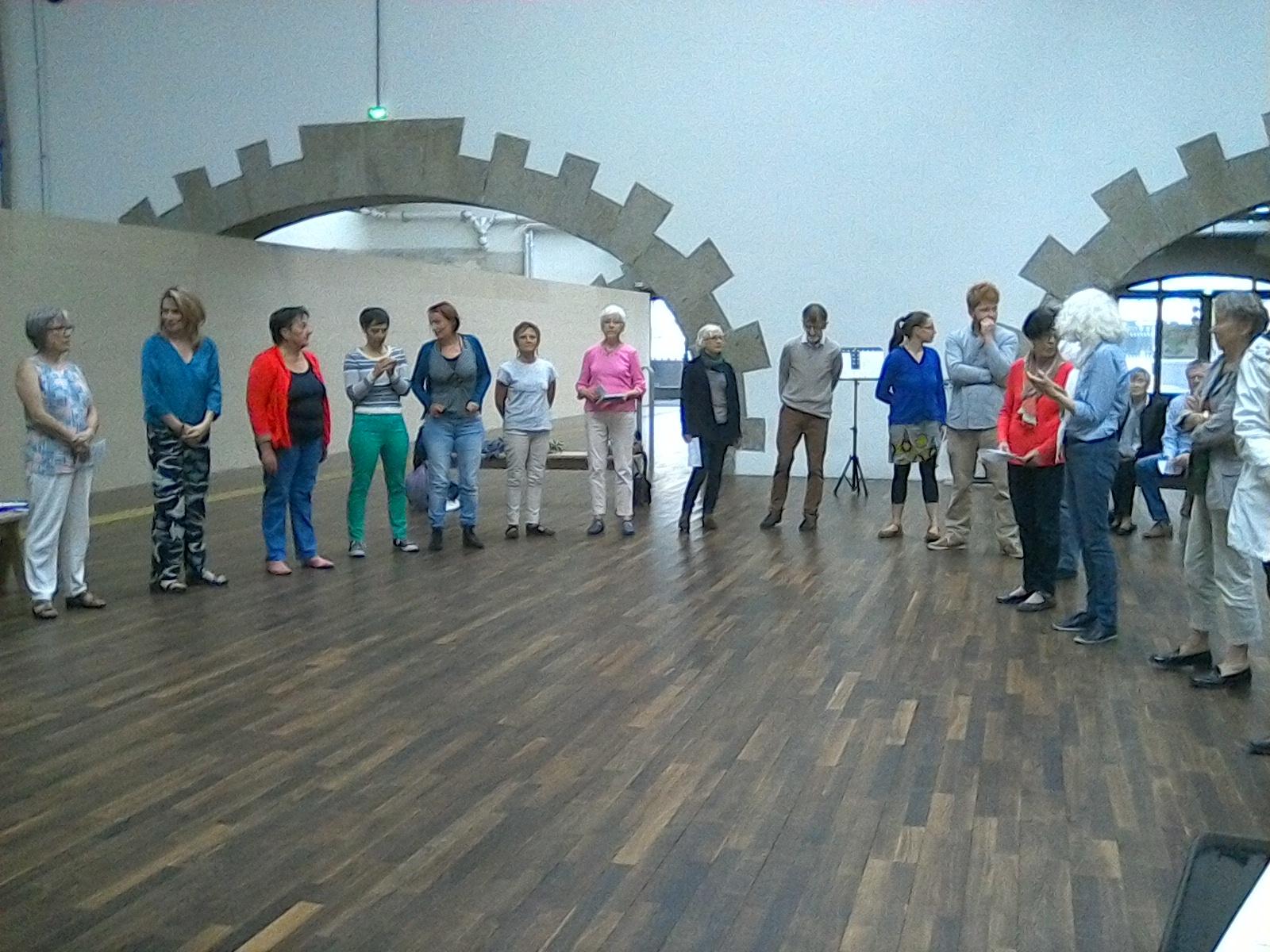 3 atelier capucins juin 2018