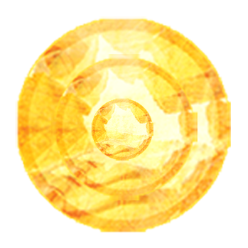 3 soleils