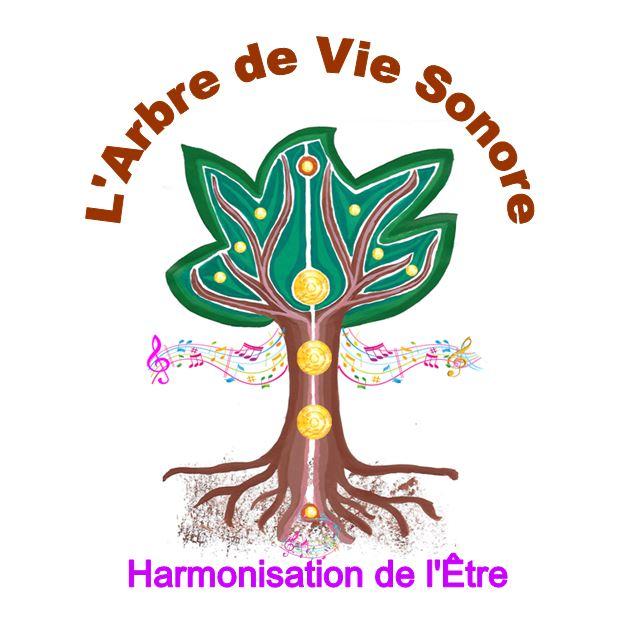 Logo avs 2019 fev 2