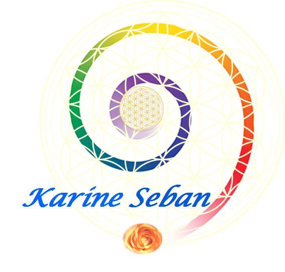 L' Art du Verbe, Karine Seban