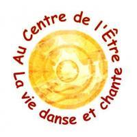 Au centre de l etre la vie danse et chante