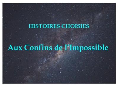 Aux confins de l impossible 3