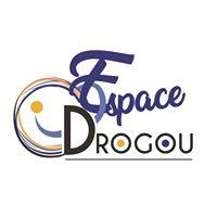 Espace drogou 2