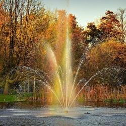 Fountain 3826332 1920 copie