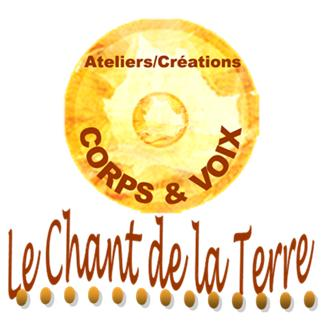 Logo lechantdelaterre