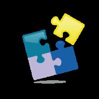 Numen Process logo