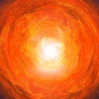 Orange 1699182 1920